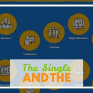 The Single Strategy To Use For DoodleMaker - Doodle maker, Doodly, Paul Ponna Doodle