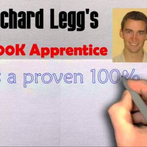 100K Apprentice  Free Business Seminar