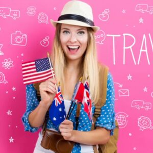 Vacation Incentives - The Best to Share - Va vacation Can Be Fun For Anyone