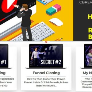 Funnel Hacking Secrets Review  | DON'T GET THIS PRODUCT WITHOUT MY SPECIAL BONUSES