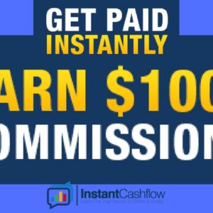 Affiliate Programs That Pay Instantly with PayPal