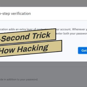 The 9-Second Trick For How Hacking Facebook, Dropbox and Hotmail has Earned Us