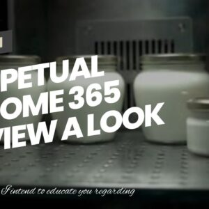 Perpetual Income 365 Review A Look Inside The Trial making money online 2020How To Make Money W...