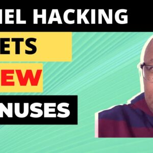 Funnel Hacking Secrets Review & Bonuses