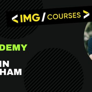Kevin Graham | PBN Academy | Internet Marketing Gold