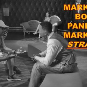 Marketing Boost - Marketing Boost Pandemic Marketing Strategy