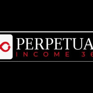 WANT TO MAKE MONEY ONLINE? PERPETUAL INCOME 365MAKE MONEY ONLINEMAKE MONEY FROM HOME