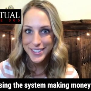 Perpetual Income 365 - Does it Work or scam?