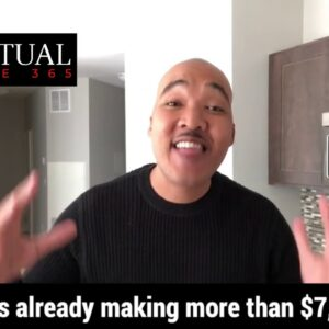 Perpetual Income 365 Review   Does It Work or Scam