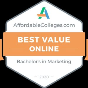 Some Of Trends in Internet Marketing - Benedictine University