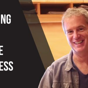 The #1 Rule For Building Your Online Business (from Jeff Walker)