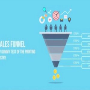 Funnel Hacking Secrets an Amazing Tool For Effective Internet Marketing