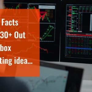 8 Easy Facts About 30+ Out of the box marketing ideas - marketing, real estate Described