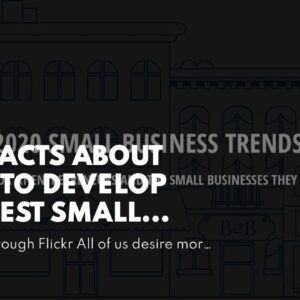 The Facts About How to Develop the Best Small Business Growth Strategies Revealed