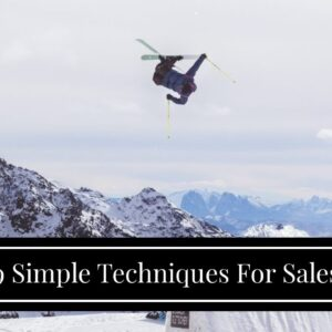 9 Simple Techniques For Sales performance management: The rules of incentives