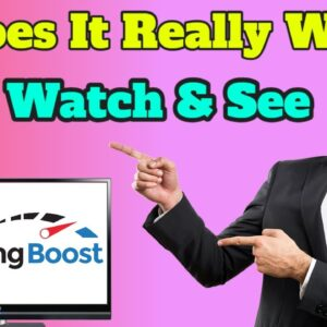 does marketing boost really work a complete review of marketing boost for your business in 2021