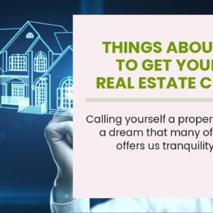 Things about How to Get Your First Real Estate Client - 3 Best Ways