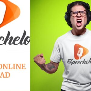 Text To Speech Online Download Audio Text To Speech Online Free Unlimited Must See!
