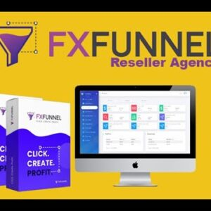 Demo FX Funnel   YouTube