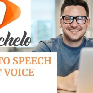voiceText To Speech Online Robot Voice Text To Speech Online Free Unlimited Top Video