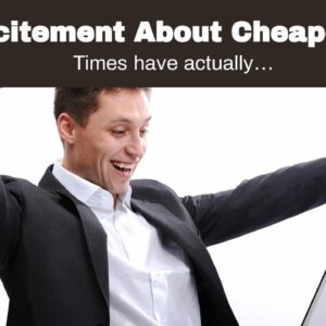 Excitement About Cheapest Way to Setup a Professional Website (2021)