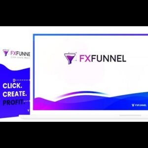 FX Funnel Training Video 4  How to Use the FX Funnel Simulator