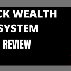 click wealth system testimonial - click wealth system review - does it work? - my honest opinion!