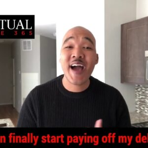 Perpetual Income 365 Review Is it a scam or can you really make money? Legit questions answered