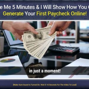 Click Wealth System 2020   click wealth system review   why buy click wealth system and oto's