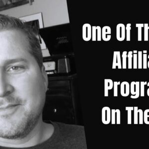 Best Affiliate Programs 2020 - 5 Dollar Friday