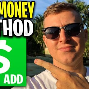 EARN $500 PER DAY USING CASH APP! (Text Bot Ai Live Proof)