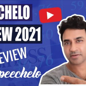 Speechelo Review 2021 📋➤🎤 Best Text To Speech Software Solution 📋➤🎤