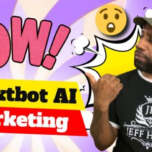 🆕Textbot.AI Marketing Text Bot Ai Review 2021