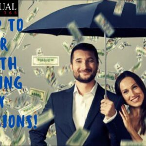 Perpetual Income 365 Review + Bonuses - How Shawn Makes $100K In a Month on Clickbank