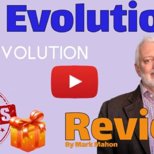 YT Evolution Review 💥 Full YT Evolution Review 🚨 With EXCLUSIVE BONUSES 💥