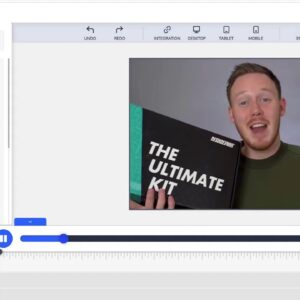 VidJack - New Proprietary Technology - Turns Any Youtube & Vimeo Video Into A Profit Pulling Machine