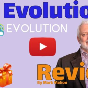 YT Evolution Review 💥 WITH EXCLUSIVE BONUSES  🚨 How to make money with YouTube!! 💥
