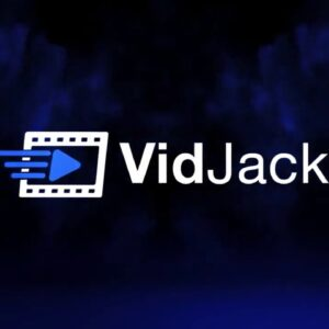 Vidjack Review - Honest Review of VidJack
