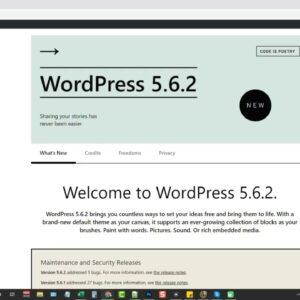 Youtube to Wordpress importer YT Evolution