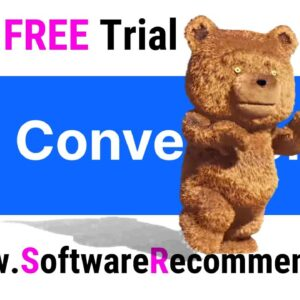 5 DAY FREE TRIAL - Conversion.ai