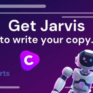 Best AI powered copywriting software? (conversion ai demo) #shorts