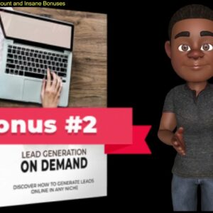 Videocreator Bonuses - Ez Video Creator Bonus [Who Not To Buy....] Ez Video Creator Bonuses