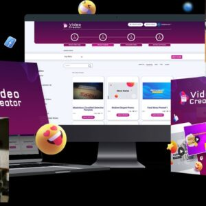 VideoCreator Top Videos By Video Creator Tool 2021 VideoCreator Review AND BONUS, demo​