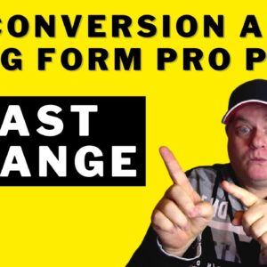 Conversion.ai Long Form Pro Plan 2021 (Last Change Before Prices Go Up)