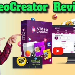 VideoCreator software scam -The Truth  Regarding  Just How To VideoCreator software scam