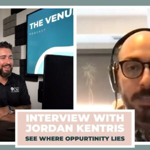 How to Ask Good Questions (Marketing 101) | The Venue RX
