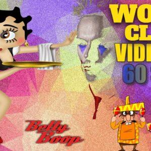 Videocreator Is Revolutionary! Videocreator AI Software ReviewVideocreator Paul Ponna Pt 2