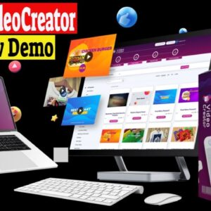 🆕Honest Videocreator Review Demo 🆕Videocreator Reviews 🔥[Popular Video]