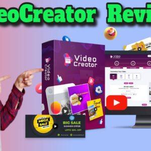 VideoCreator demo -The  Total Guide To VideoCreator demo
