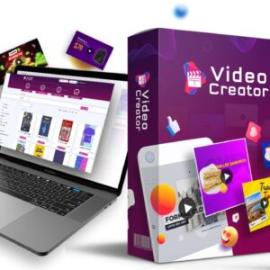 VideoCreator Demo Video Ultimate, video creator review